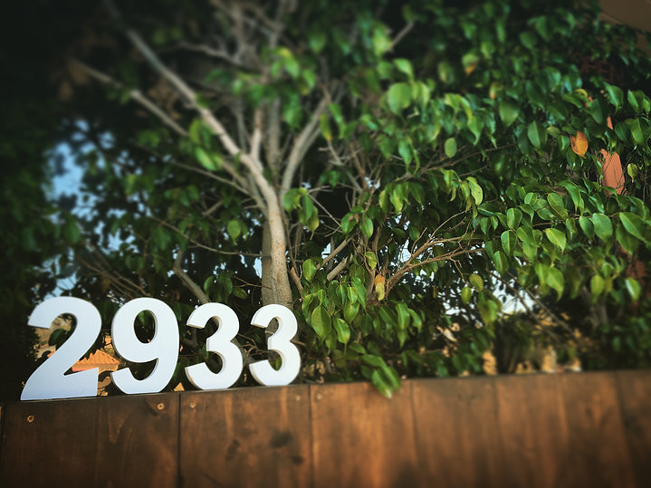 2933 Address.jpg