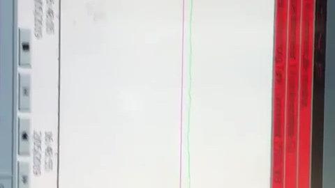 3516B 2005 Modal