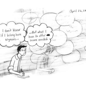 April 26, 2019