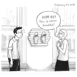 February 24, 2019