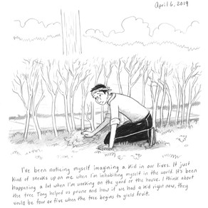 April 6, 2019