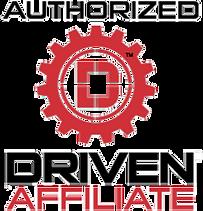 Authorize-Affiliate-Logo-Black-NoBG_edit