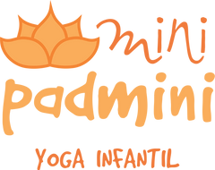 LOGO - txt solo yoga inf.png