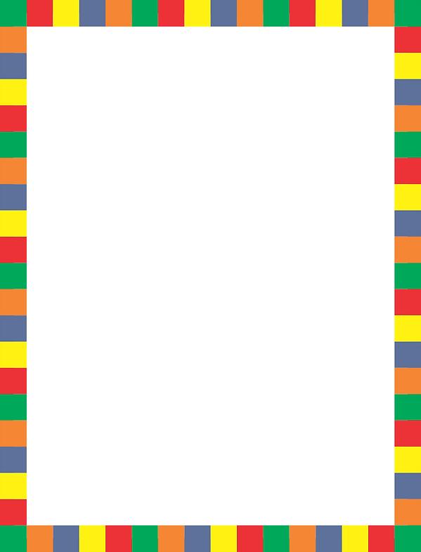 marco colores 3 fondo blanco.png