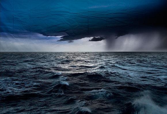 Veiled Storm, 2021