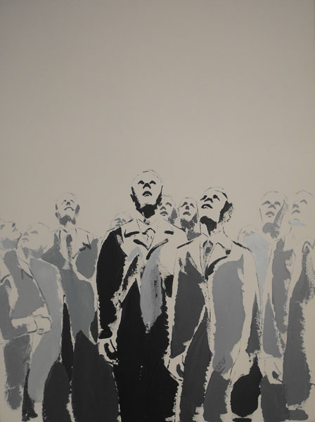 'OMEN' (2009)