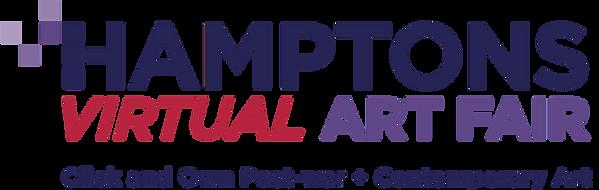 hamptons-virtual-art-fair.png
