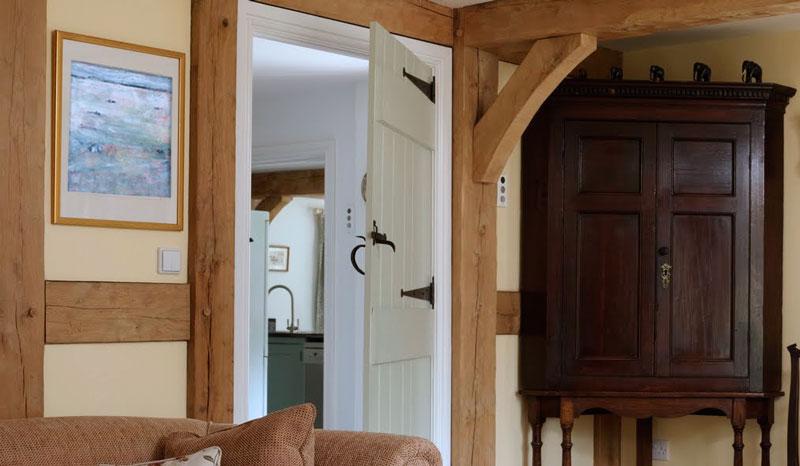 Anne-Adamson-Interior