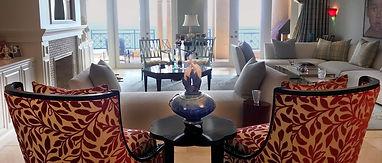 steidel-interior-luxury-2.jpg