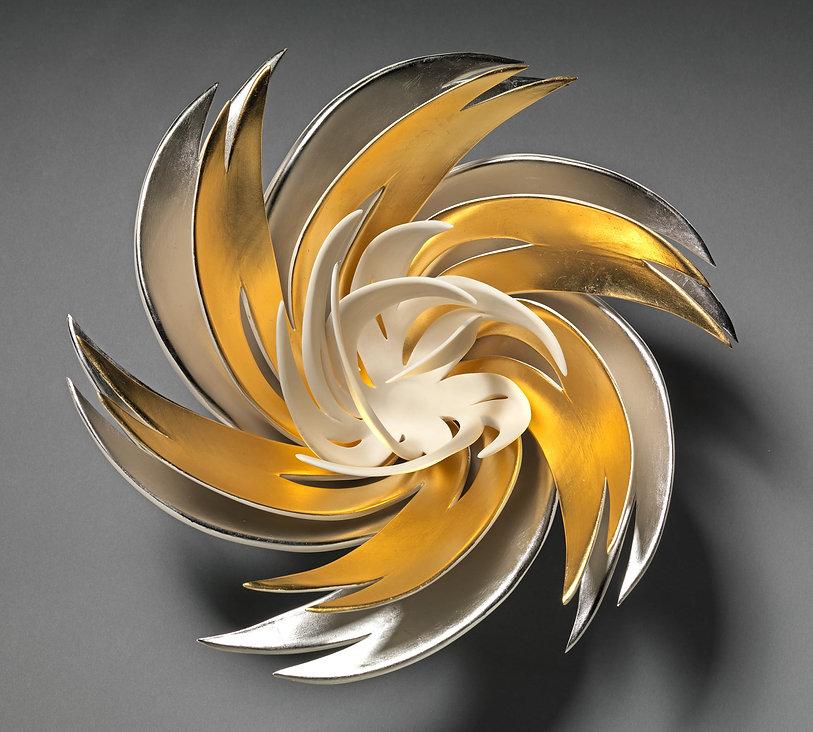 HR-Jennifer-McCurdy-Gilded-Lotus-Nest-Cl