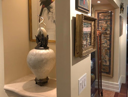 Browse the largest collection of Debra Steidel's original artworks