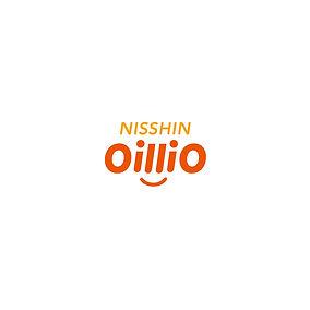 oillio.jpg
