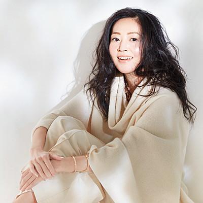 Seiko Ishii