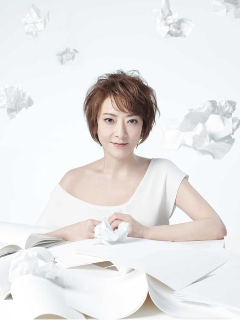 Ayako Nishikawa
