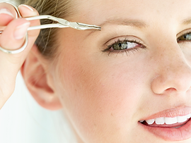 76585-brows_main_newbeauty.png.660x0_q80