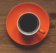 REV cup-of-coffee-1280537_1920.jpg