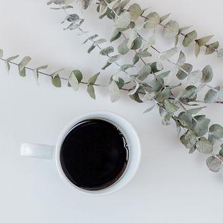 REV coffee-4484291_1920 copy.jpg