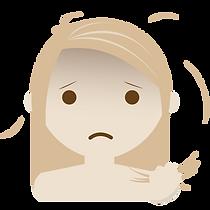 Iron_deficiency_hair_loss_fatigue_The_Ir