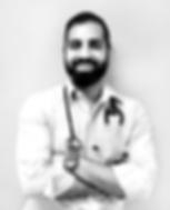 Salus_Health_Dr Dheeraj Khiatani.png