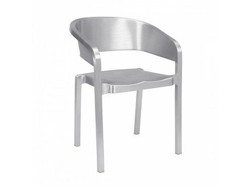 Židle Emeco Soso