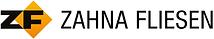 Zahna Fliesen logo.png