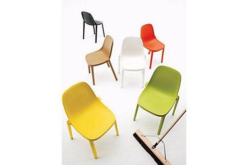 Židle Emeco Broom