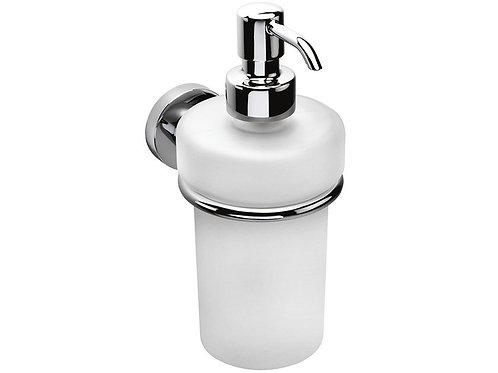 Colombo Basic dávkovač mýdla