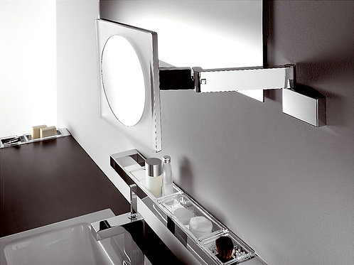 Zrcadlo EMCO