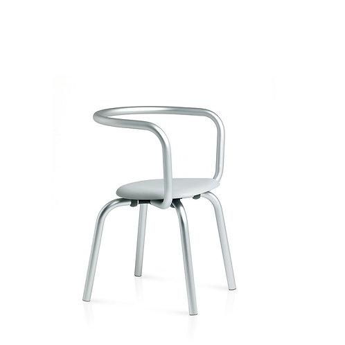 Židle Emeco Parrish