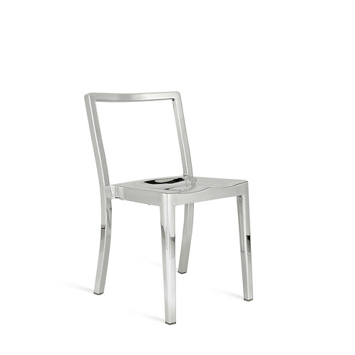 Židle Emeco Icon