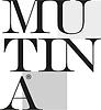 obklady, dlažby, kachličky Mutina