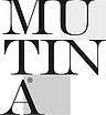 Mutina Logo.png