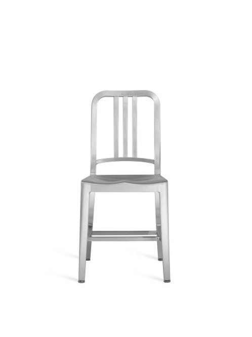 Židle Emeco Navy