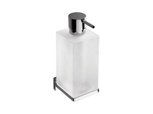 Colombo Look dávkovač mýdla