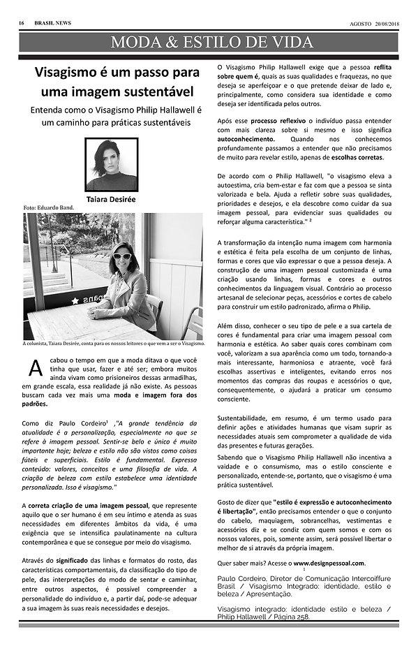 BrasilNews Ago 2018-16.jpg
