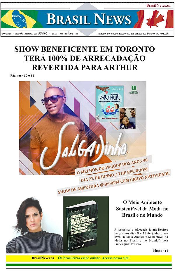 Brasil News Julho 2019 - capa.jpg