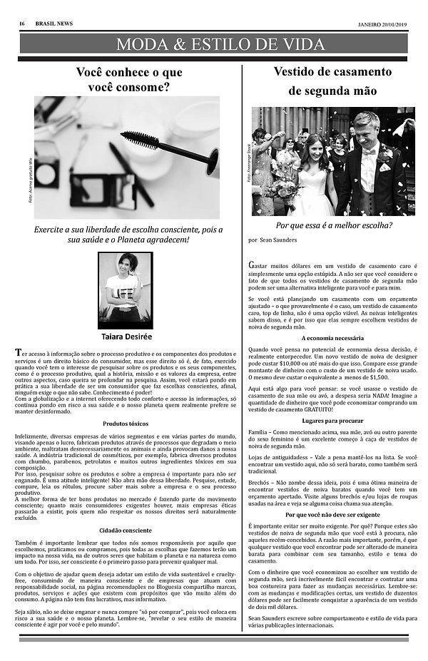 Brasil News Janeiro 2019.jpg