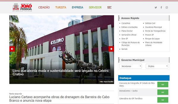 Portal JPA Prefeitura.jpeg