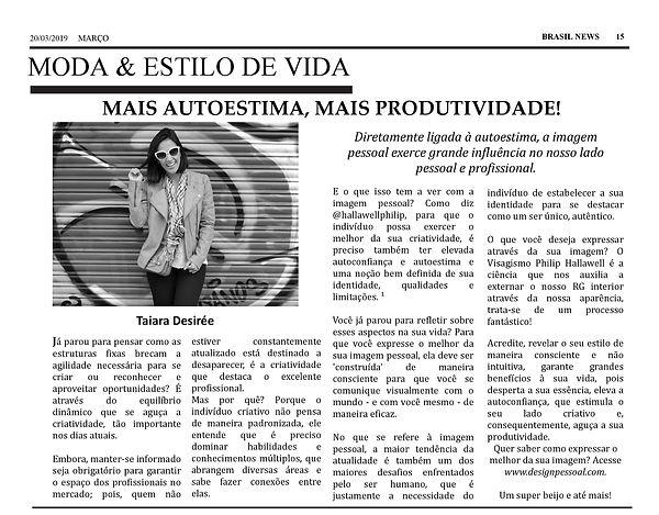 Brasil_News_Edição_de_Março_2019__editad