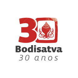Bodisatva 30 Anos