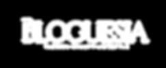 Logo Bloguesia Branca.png