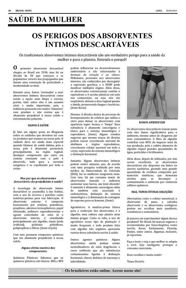 Edição_de_Abril_2019__Brasil_News.jpg