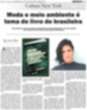 Jornal Brasil News - New York USA.jpg