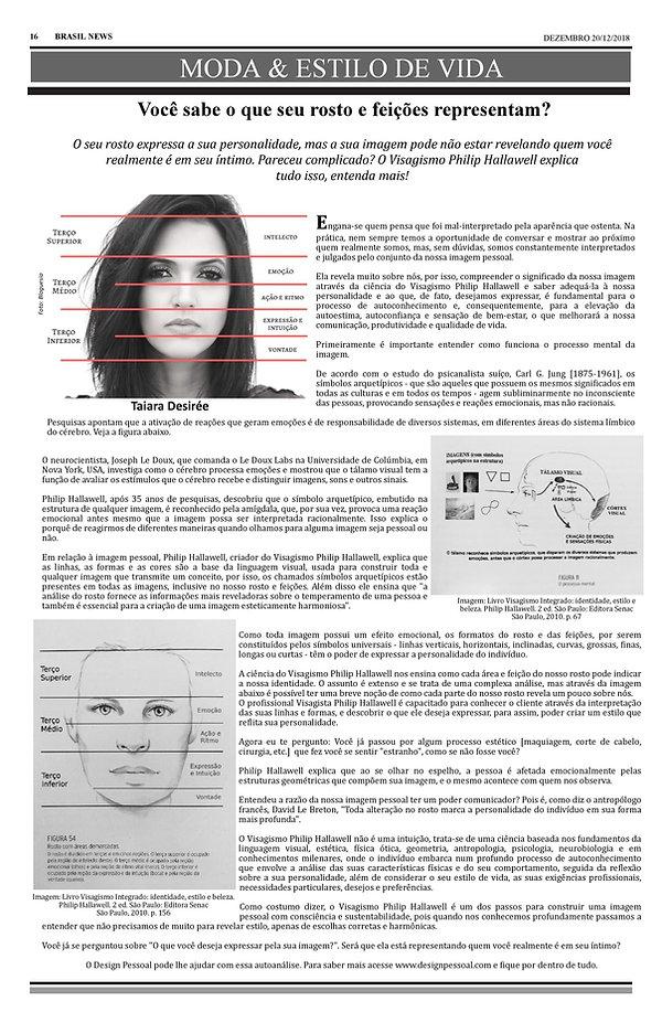 Dezember Brasil News.jpg
