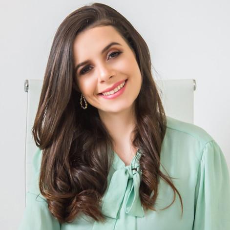 VEGANISMO NA GESTAÇÃO E EM TODAS AS IDADES: BATE PAPO COM A NUTRICIONISTA SARAH MENDONÇA