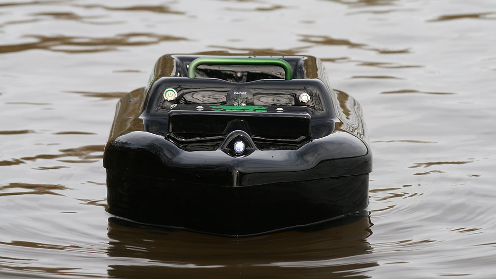 Viper Mk4