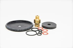 RCo. Repair Kits