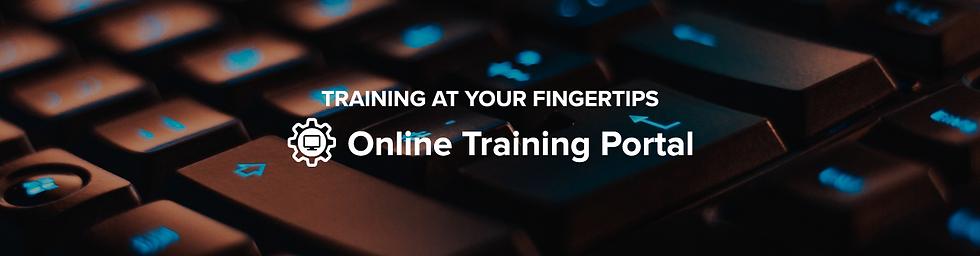 Training-Portal.png