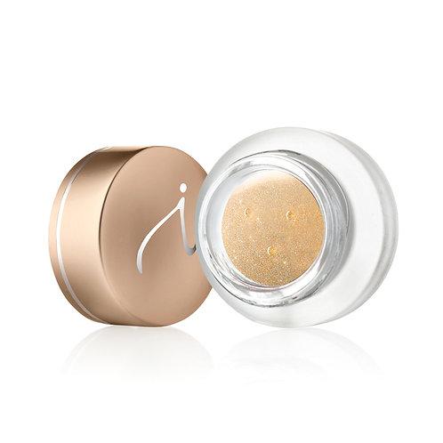 24-Karat Gold Dust- Shimmer Powder