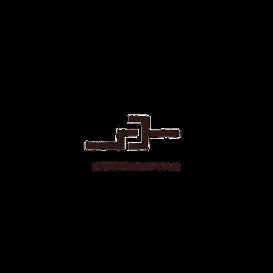 reconectarlogosemfundo.png